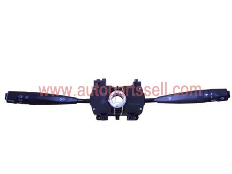 Dongfeng Truck Combined Switch Assembly 3774010-C0400