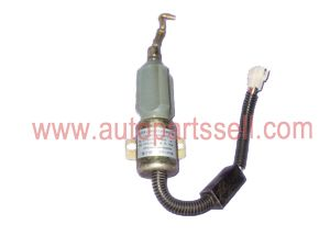 Dongfeng electricity flameout controller assembly 37Z36-56010