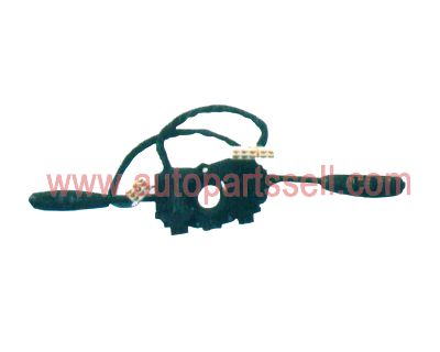 Dongfeng truck combination switch 37ZB1-74010