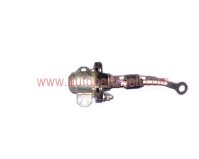 Dongfeng truck T375 preheating relay 37ZB6-35090
