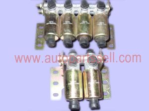 Dongfeng truck solenoid valve 37ZB7E-54040