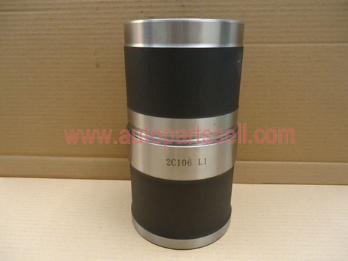 Cummins 6CT Cylinder Liner 3800328
