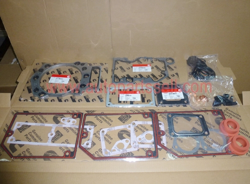 Cummins K19 Repair Kit Gasket 3800728