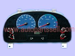 Dongfeng kinland truck instrument panel 38010430120