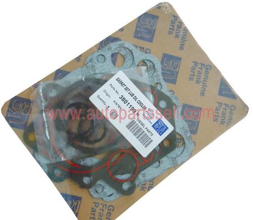 Cummins NT855 Oil Cooler Repair Kit 3801199