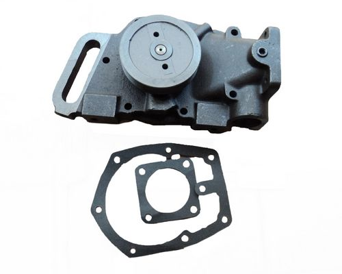 Cummins nt855 water pump 3801708