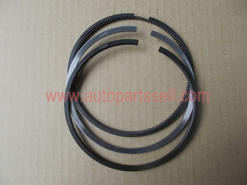 Cummins 6BT Piston Ring 3802421
