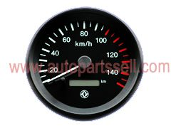 Dongfeng kingrun parts odometer 3802N15-010