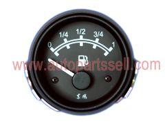 Dongfeng truck fuel gauge 3806N-010