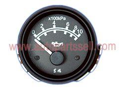 Dongfeng truck oil pressure gauge 3810N-010