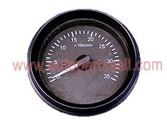 Dongfeng truck tachometer 3813F07-010