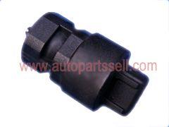 Dongfeng electronic speedometer sensor 3836N-010