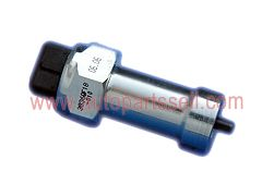 Dongfeng trucks speed sensor 3836QF18-010