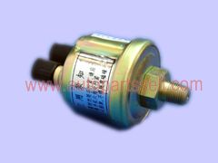Dongfeng pressure warning sensor 3846N06-010