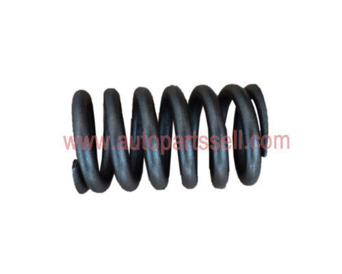 Cummins 4bt intake&exhaust valve spring 3900276