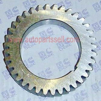 Cummins 6bt crankshaft gear 3901258