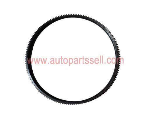 Cummins 4bt ring gear,flywheel 3901774