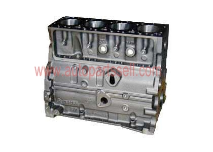 Cummins 4bt cylinder block 3903920