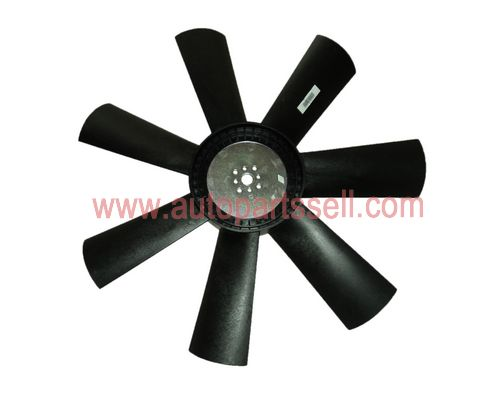 Cummins 6bt fan 3911326