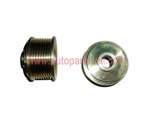 Cummins 6bt pulley 3918275