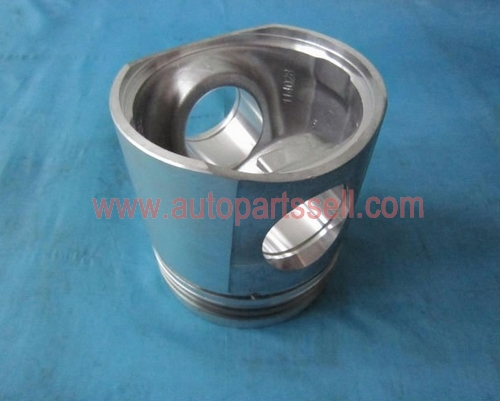 Cummins 6CT Piston 3919564