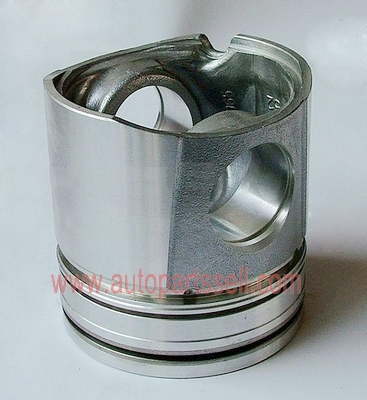 Cummins 6ct piston 3919565