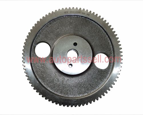 Cummins 6ct fuel pump gear 3931380