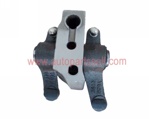 Cummins 6bt5.9 rocker arm 3934920