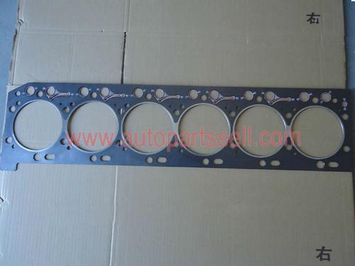 Cummins ISCe Cylinder Head Gasket 3943366