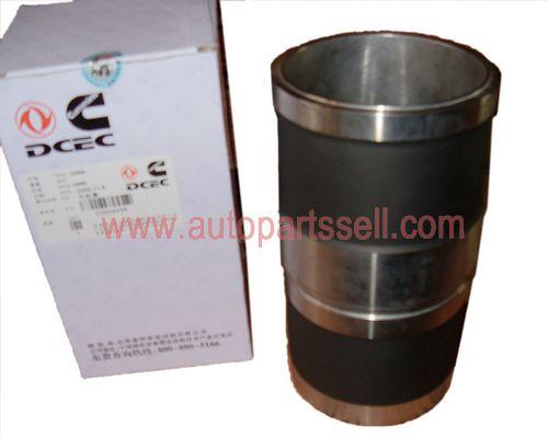 Cummins 6l cylinder liner 3948095