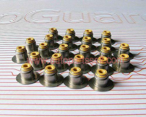 Cummins isf3.8 valve oil seal 3955393