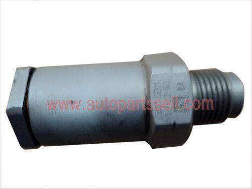 Cummins isle pressure relief valve 3963908