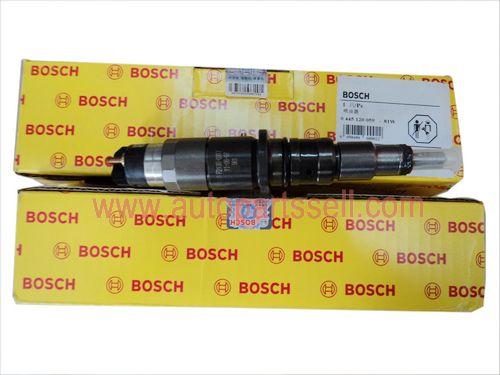 Bosch injector 3967372