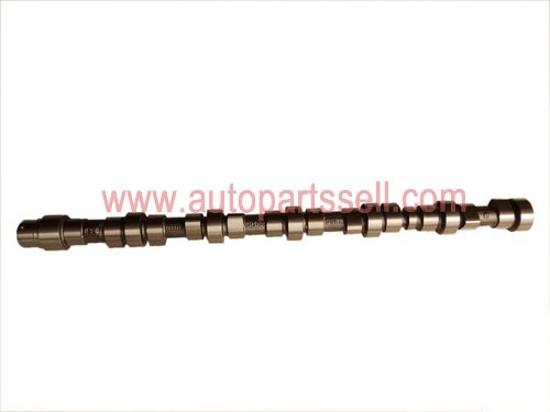 Cummins 6bt camshaft 3970366