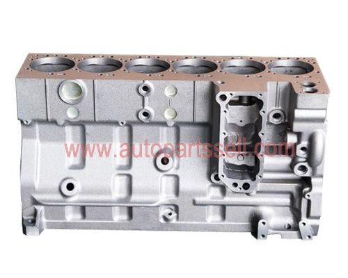 Cummins 6CT Cylinder Block 3971411
