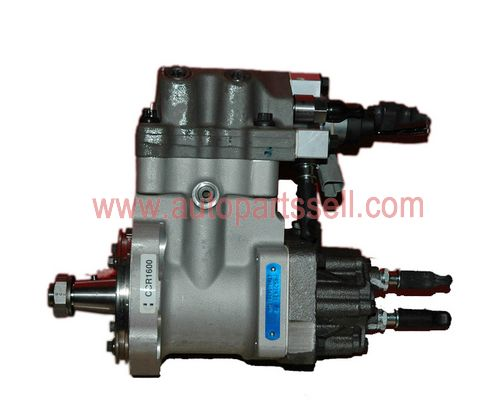 Cumins isle fuel injection pump 3973228