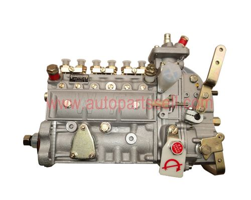 Cummins 6bt pump,fuel injection 3974596
