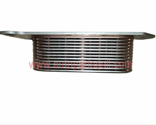 Cummins 6ct oil cooler core 3974815