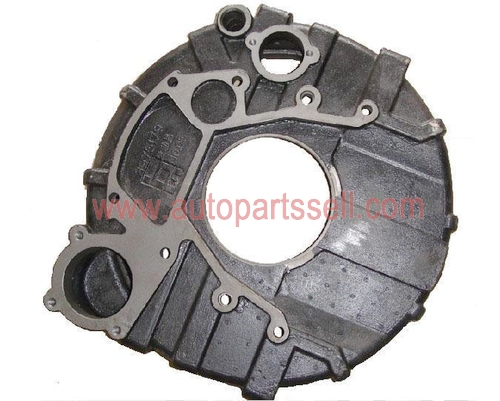 Cummins 6bt flywheel housing 3975179
