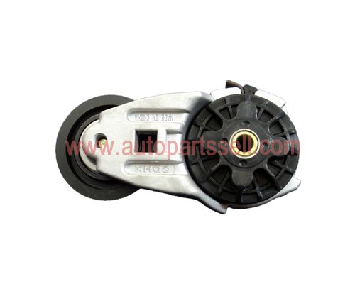 Cummins 6ct belt tensioner 3976831