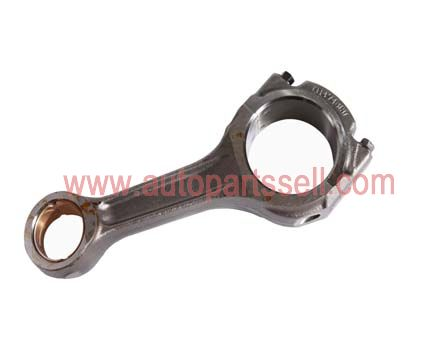 Cummins 6L8.3 Connecting Rod 3979744