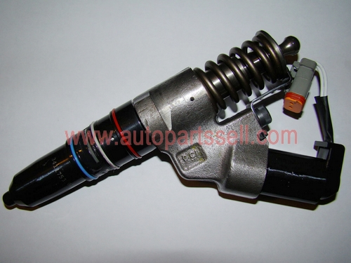 Cummins QSM11 injector 4026222