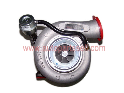Cummins 6CT8.3 Turbocharger 4051119