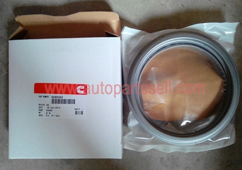 Cummins QSB Crankshaft Rear Oil Seal 4089342