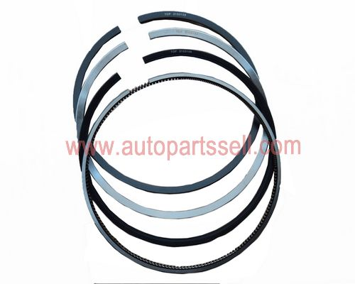 Cummins nt855 piston ring 4089811