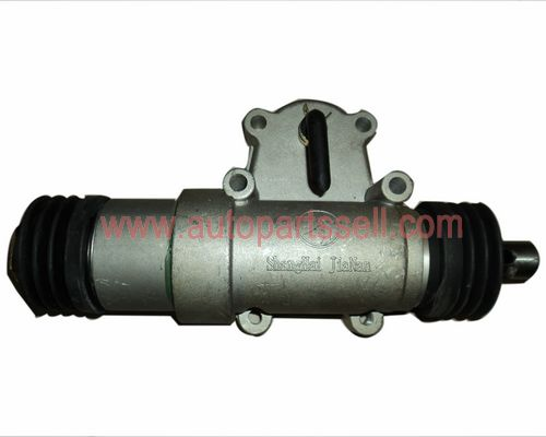Pneumatic booster 4210NA-010 for heavy truck