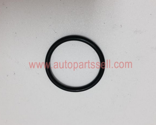 Cummins NT855 O Ring Seal 43463A