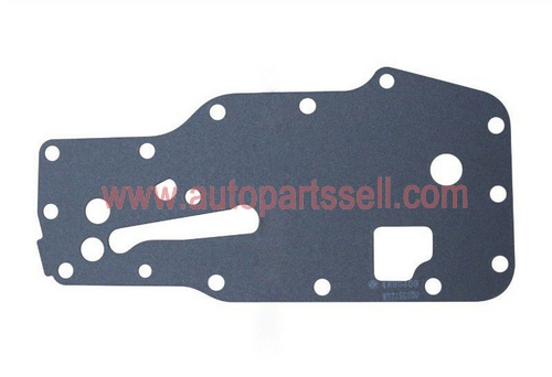 Cummins ISDe Oil Cooler Core Gasket 4896409