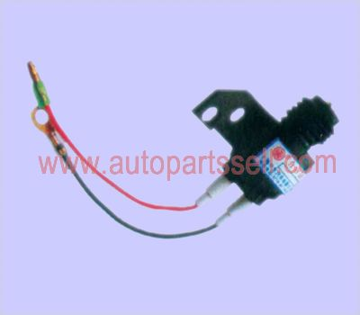 Dongfeng cummins truck accelerator switch 4930591