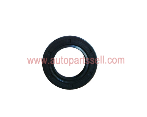 Cummins ISF2.8 Oil Seal 4938765